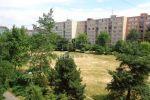 2 izbový byt - Košice-Staré Mesto - Fotografia 7
