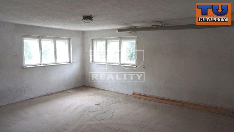Rodinný dom-Predaj-Brehy-59 980 €