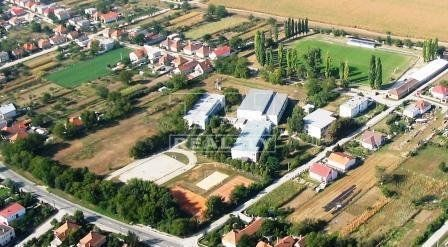 Rodinný dom-Predaj-Preseľany-47 500 €