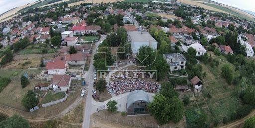 Rodinný dom-Predaj-Preseľany-123 000 €