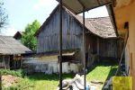 Rodinný dom - Košická Belá - Fotografia 13