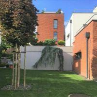4 izbový byt, Bratislava-Nové Mesto, 172.25 m², Novostavba
