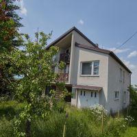 Rodinný dom, Haláčovce, 220 m², Čiastočná rekonštrukcia