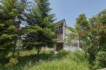 Rodinný dom - Haláčovce - Fotografia 23