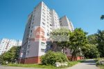 3 izbový byt - Bratislava-Petržalka - Fotografia 12