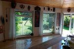 Rodinný dom - Sokolovce - Fotografia 6