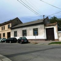 Rodinný dom, Medzev, 1 m², Pôvodný stav
