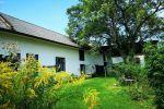 Rodinný dom - Medzev - Fotografia 4