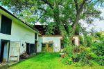 Rodinný dom - Medzev - Fotografia 6