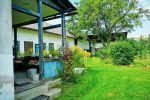 Rodinný dom - Medzev - Fotografia 8