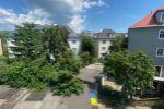 1 izbový byt - Bratislava-Staré Mesto - Fotografia 15
