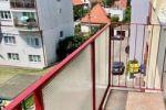 1 izbový byt - Bratislava-Staré Mesto - Fotografia 6