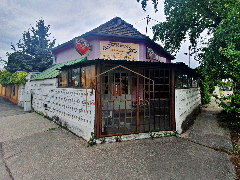 Rodinný dom-Predaj-Bratislava - m. č. Podunajské Biskupice-60 000 €