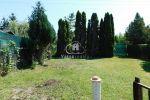 chata, drevenica, zrub - Štúrovo - Fotografia 11