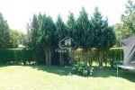 chata, drevenica, zrub - Štúrovo - Fotografia 12