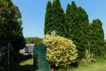 chata, drevenica, zrub - Štúrovo - Fotografia 14
