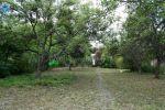 chata, drevenica, zrub - Košice-Vyšné Opátske - Fotografia 3