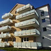 2 izbový byt, Pezinok, 64.80 m², Novostavba