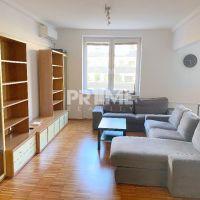 2 izbový byt, Bratislava-Ružinov, 67 m², Kompletná rekonštrukcia
