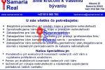 3 izbový byt - Bratislava-Petržalka - Fotografia 40