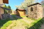 chata, drevenica, zrub - Geča - Fotografia 56