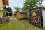 chata, drevenica, zrub - Geča - Fotografia 66