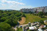 3 izbový byt - Bratislava-Karlova Ves - Fotografia 19