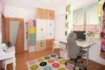 3 izbový byt - Bratislava-Karlova Ves - Fotografia 9