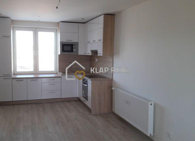 3 izbový byt - Košice-Sever - Fotografia 1