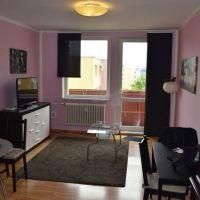 3 izbový byt, Bratislava-Ružinov, 76.61 m², Kompletná rekonštrukcia