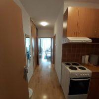 1 izbový byt, Bratislava-Rača, 29 m², Kompletná rekonštrukcia
