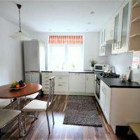 2 izbový byt, Bratislava-Rača, 53.77 m², Kompletná rekonštrukcia