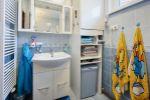 4 izbový byt - Veľké Leváre - Fotografia 22