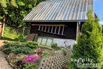 chata, drevenica, zrub - Prievidza - Fotografia 16