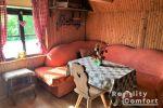 chata, drevenica, zrub - Prievidza - Fotografia 18
