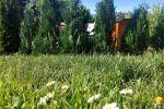 chata, drevenica, zrub - Prievidza - Fotografia 6