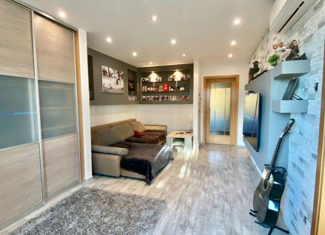 3 izbový byt - Šurany - Fotografia 1