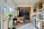 3 izbový byt - Šurany - Fotografia 3