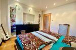 3 izbový byt - Šurany - Fotografia 5