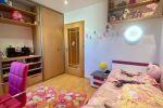 3 izbový byt - Šurany - Fotografia 8
