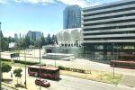 kancelárie - Bratislava-Nové Mesto - Fotografia 11