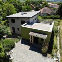 Rodinný dom, Bádice, 1137 m², Pôvodný stav
