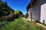 Rodinný dom - Malé Ripňany - Fotografia 13
