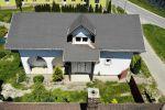 Rodinný dom - Malé Ripňany - Fotografia 2