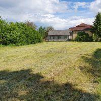 Orná pôda, Veľké Zlievce, 777 m²