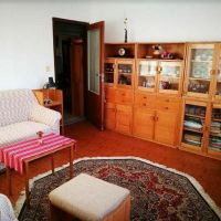 2 izbový byt, Bratislava-Petržalka, 50 m², Pôvodný stav