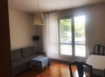BA II. Ružinov - 1,5 izbový byt pri Centráli