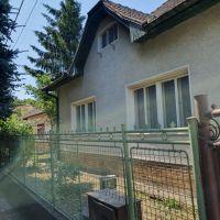 Rodinný dom, Selice, 143 m², Pôvodný stav