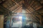 Vidiecky dom - Dolná Poruba - Fotografia 15