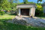 Vidiecky dom - Dolná Poruba - Fotografia 2